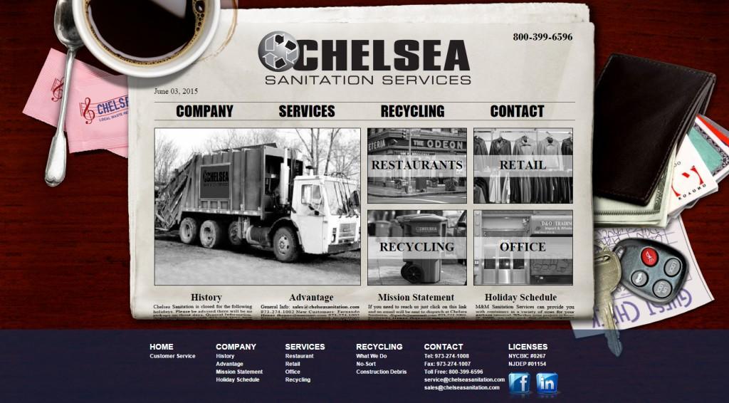 chelsea-sanitation