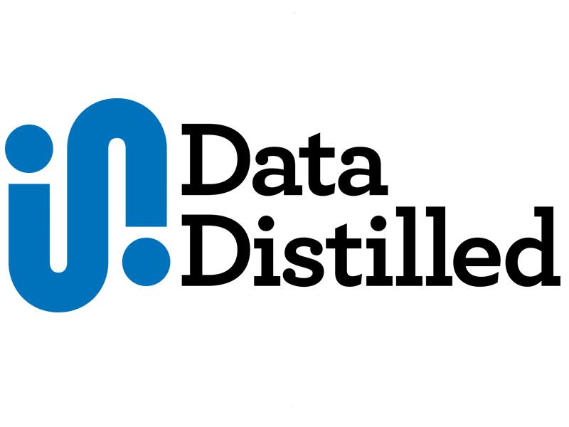 data-distilled-logo